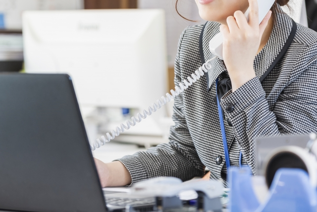 新規顧客開拓に使おう!テレアポ・営業代行会社の選び方とおすすめ業者