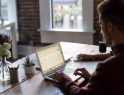 営業の生産性向上を飛躍的に向上させるアタックリストの活用方法!
