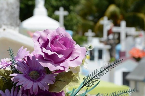 葬儀の営業リスト・名簿電話番号,メールアドレス,FAX番号