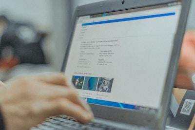 無料で企業リストを作成する方法 と無料ダウンロードできるサービス6選