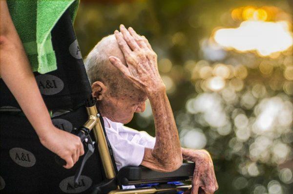 介護・福祉の営業リスト・名簿電話番号,メールアドレス,FAX番号
