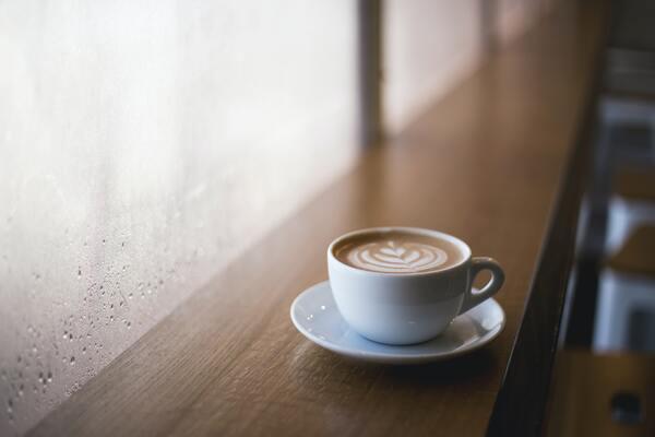 カフェ店の営業リスト・名簿電話番号,メールアドレス,FAX番号